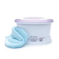 Revlon Paraffin Bath