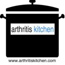 Arthritis Kitchen
