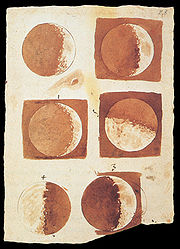 180px-Galileo_moon_phases