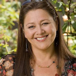 camryn manheim measurements