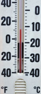 cold_weather_thermometer
