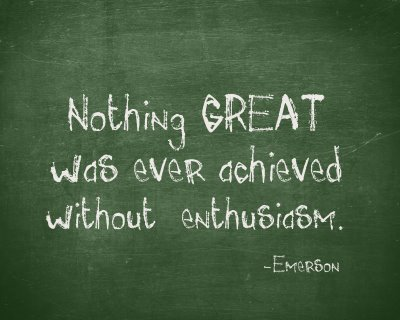emerson_quote_enthusiasm