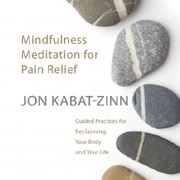 MindfulnessMeditationPainRelief